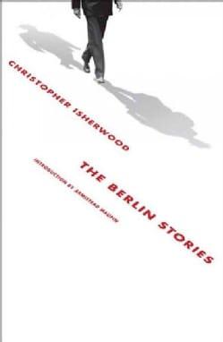 The Berlin Stories (Paperback)
