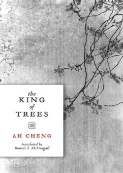 The King of Trees (Paperback)