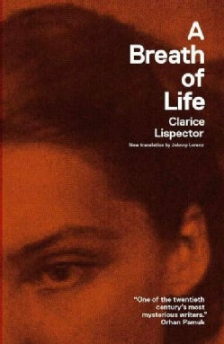 A Breath of Life (Paperback)