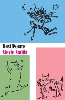 Best Poems (Paperback)