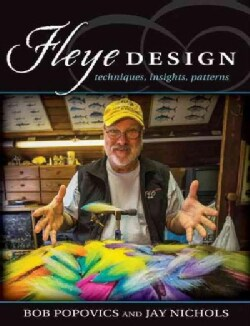 Fleye Design: Lessons, Insights, and New Patterns (Hardcover)