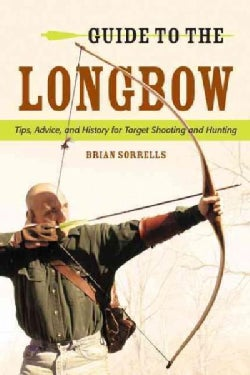 Guide to the Longbow (Paperback)