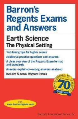 earth science108 Earth-space science 108 conclusion how do you feel about the pace of the course how do you feel about the level of difficulty in the assignments.