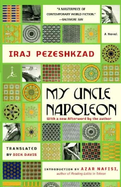 My Uncle Napoleon (Paperback)