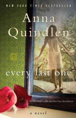 Every Last One (Paperback)
