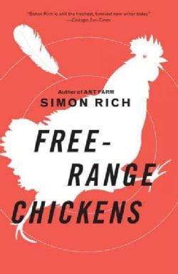 Free-Range Chickens (Paperback)