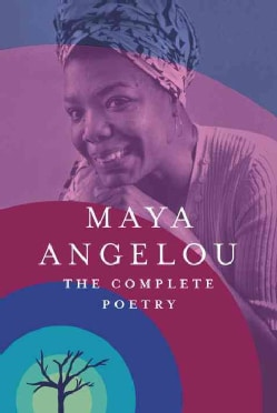 The Complete Poetry (Hardcover)