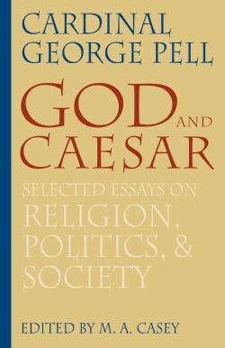 the library of essays on music politics and society Database of free politics essays  search to find a specific politics essay or browse from the  a constitution is defined as a frame of political society, .