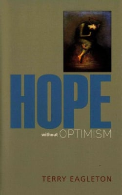 Hope Without Optimism (Hardcover)