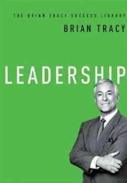 Leadership (Hardcover)