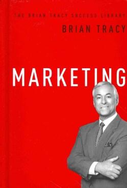 Marketing (Hardcover)