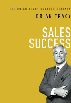 Sales Success (Hardcover)