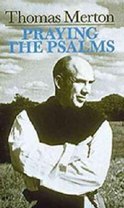 Praying the Psalms (Paperback)