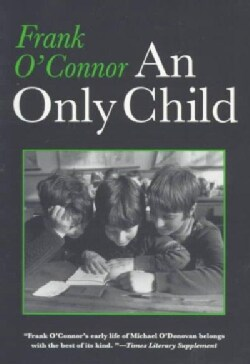 An Only Child (Paperback)