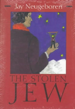 The Stolen Jew (Paperback)