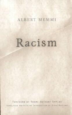 Racism (Paperback)