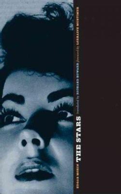 The Stars (Paperback)