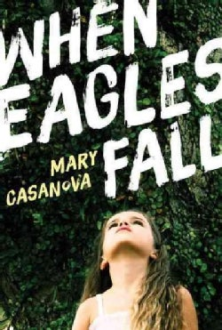 When Eagles Fall (Paperback)