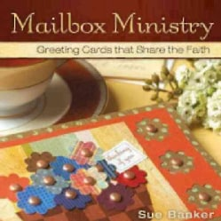 Mailbox Ministry: Greeting Cards That Share the Faith (Hardcover)