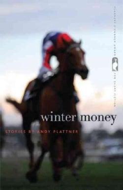 Winter Money (Paperback)