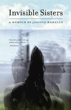 Invisible Sisters (Paperback)
