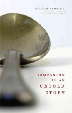 Companion to an Untold Story (Paperback)