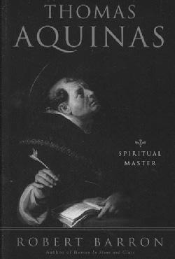 Thomas Aquinas: Spiritual Master (Paperback)