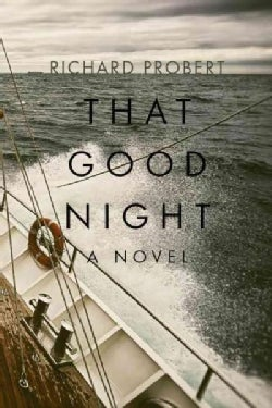That Good Night (Hardcover)