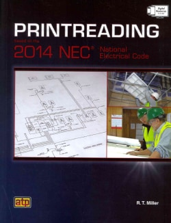 Printreading Based on the 2014 NEC National Electric Code