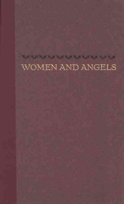 Women and Angels (Hardcover)