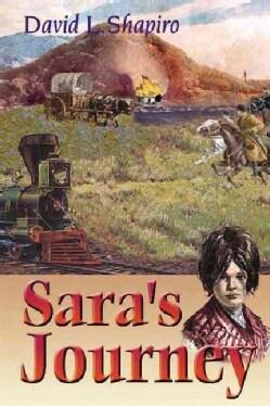 Sara's Journey (Paperback)