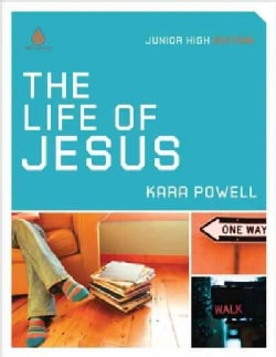 The Life of Jesus (Paperback)