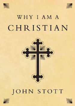 Why I Am a Christian (Paperback)