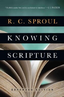 Knowing Scripture (Paperback)
