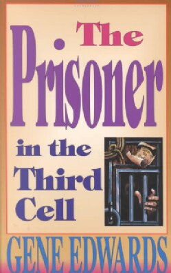 The Prisoner in the Third Cell (Paperback)