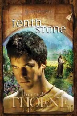 Tenth Stone (Paperback)