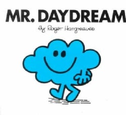 Mr. Daydream (Paperback)