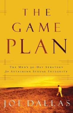 The Game Plan (Paperback)