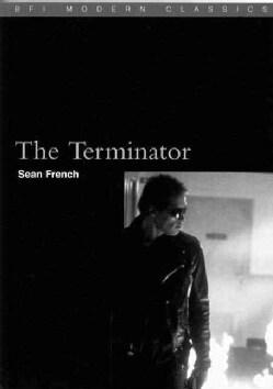 The Terminator (Paperback)