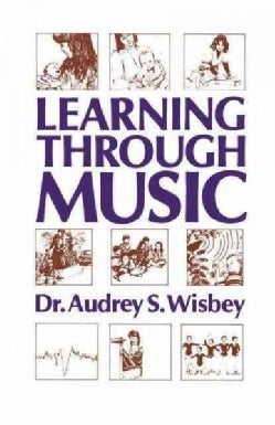 Learning Through Music (Paperback)
