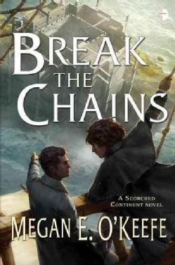 Break the Chains (Paperback)