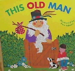 This Old Man (Paperback)