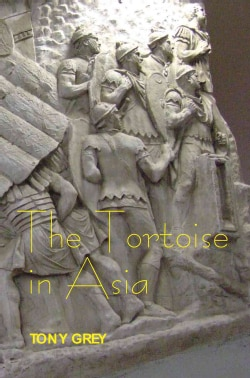 The Tortoise in Asia (Hardcover)