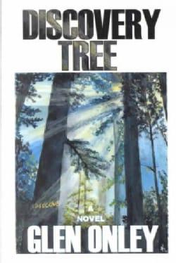 Discovery Tree: A Novel (Paperback)