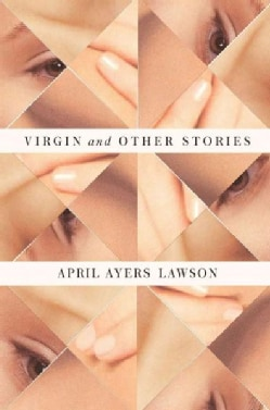 Virgin and Other Stories (Hardcover)