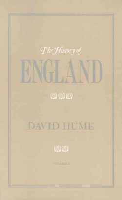 History of England (Paperback)