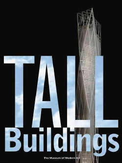 Tall Buildings (Paperback)