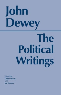 The Political Writings (Paperback)