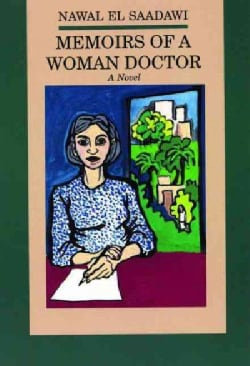 Memoirs of a Woman Doctor (Paperback)
