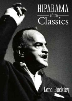 Hiparama of the Classics (Paperback)